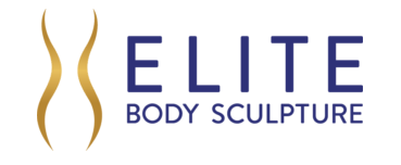 Elite Body Sculpture Atlanta