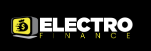ElectroFinance, LLC